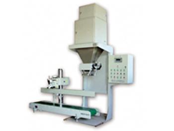 北斗bb肥生产线bb肥设备专业品质