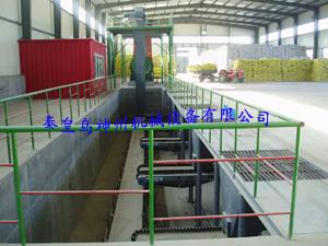 供应邯郸BB肥设备,滴灌肥设备,配方肥设备,皮带秤及控制系统