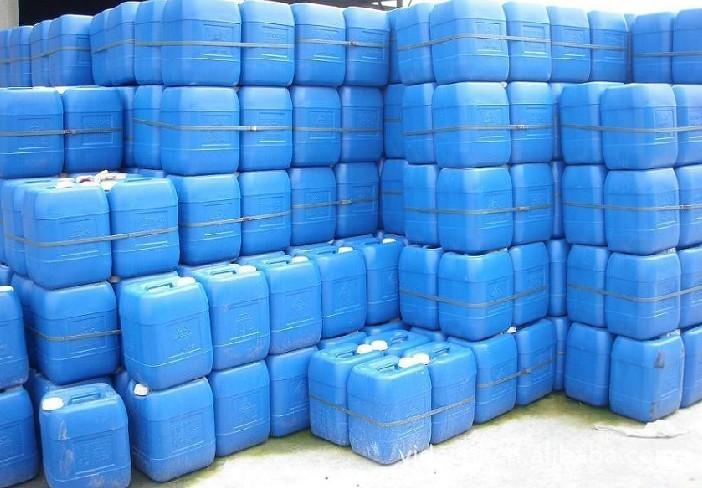 高含量液体85%磷酸厂家直销